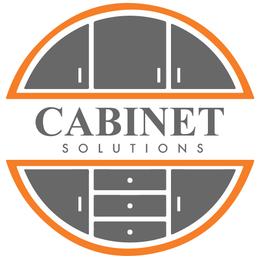 Cabinet Solutions